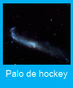 Palo-hockey