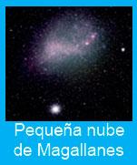 Pequena-nube-Magallanes