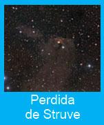 Perdida-Struve