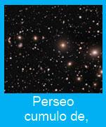 Perseo-cumulo