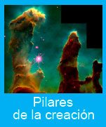 Pilares-creacion