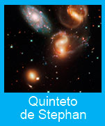 Quinteto-Stephan