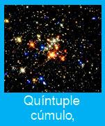Quintuple-cumulo
