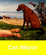 Can-Mayor
