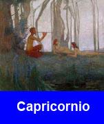 Capricornio-enlazar