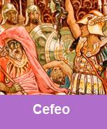 Cefeo