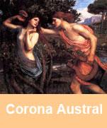 Corona-austral