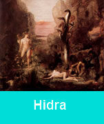 Hidra-enlazar-mito