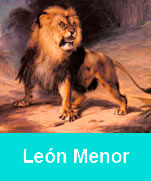 Leon-Menor