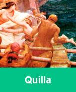 Quilla