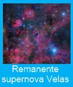 Remanente-supernova-Velas