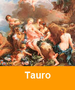 Tauro-enlaza