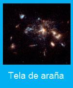 Tela-arana