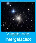 Vababundo-intergalactico