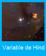 Variable-Hind