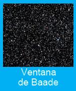 Ventana-Baade