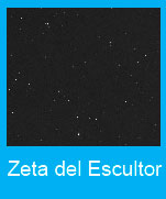 Zeta-Escultor