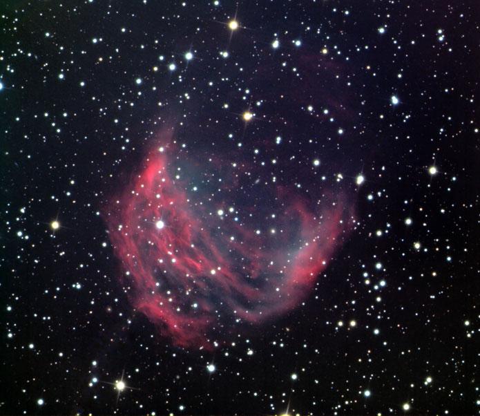 ABELL-21-Medusa--Géminis
