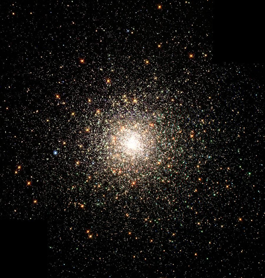 M80-NGC-6093. Escorpio