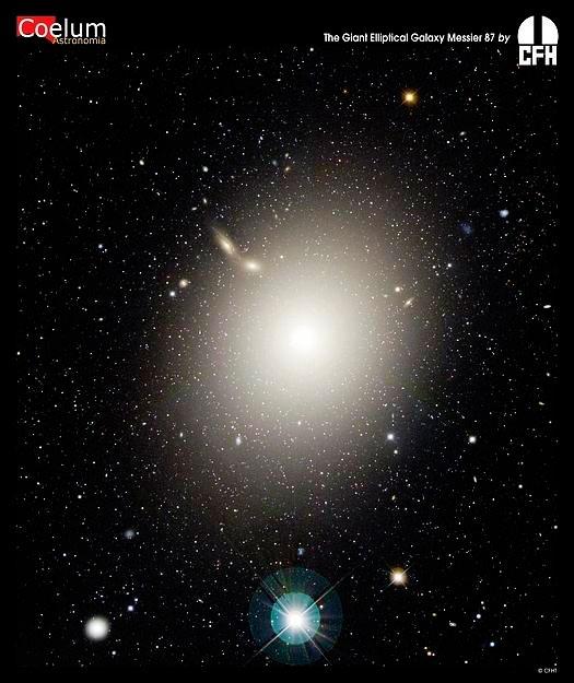 M87-Virgo-A-CFA