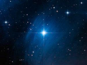 Tempel-NGC-1435-Tauro