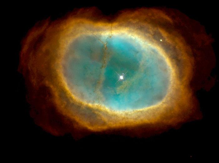 Anillo-del-sur-Nebulosa-NG3132